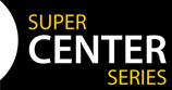 Super Center Series