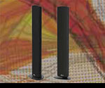 speakers, loudspeakers,